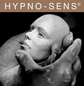 logo photo HYPNOSENS 1